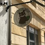 Photo of Green Bear Coffee