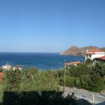 Photo of Hotel Porto Plaza Beach Resort Lemnos