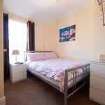 Room 7 Double En - Suite