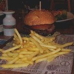Photo of Glen Nevis Restaurant & Bar