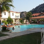 Photo of Hotel Calypso Plus