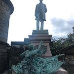 Photo de SANDEMANs NEW Europe - Edinburgh