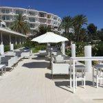 Photo of Nautico Ebeso Hotel