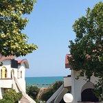 Photo de Hotel Corallo
