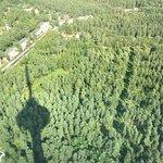 Photo of Tallinn TV Tower