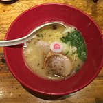 Foto Ippudo Ginza