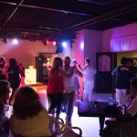 Disco&bar