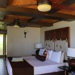 The Mauian Hotel on Napili Beach Foto