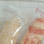 Photo of Niigtata Rice Cracker Museum