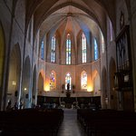 Photo of Cathedral Ciudadela