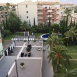 Photo of Boulevard Apartamentos Alfaz Playa Albir
