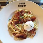 Photo of Le Paris London