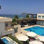 Photo of Minoa Palace Resort