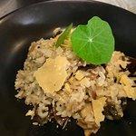 Photo de Village  Cafe Restaurant  Bar