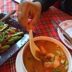 Foto de Rakan Seafood