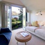 Best family suite bedroom