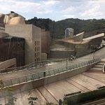 Photo of Gran Hotel Domine Bilbao