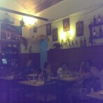 Photo de Trattoria Antichi Cancelli