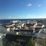 Photo of Vila Nova Hotel