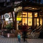 Restaurant Bucovina의 사진