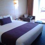Photo de Sage Hotel Adelaide