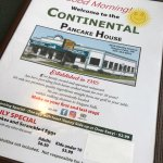 Photo of Continental Pancake House