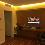 Photo of Dostyk Hotel