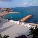 Playa de l'Alguer Photo