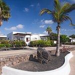 Playa Limones Apartments Foto