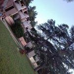 Photo of Valamar Pinia Hotel