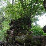 Lelu archaeolgical site