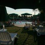 Foto de Hotel Villa Luigi