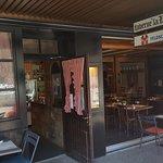 Photo de La Taverne de la Vieille Tour