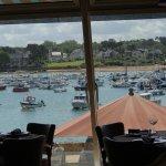 Photo de Restaurant des rochers