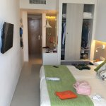 Photo of Hotel JS Sol de Alcudia