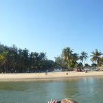 Photo of Ifaty Beach Club