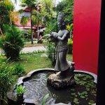 Photo de Artisans Angkor
