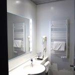 Hotel Roi Soleil Prestige Foto