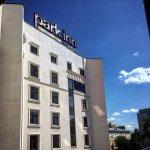 Park Inn by Radisson Foto