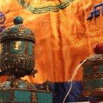 Os Tibetanos