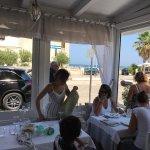Photo of La Taverna di Umberto