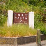 Photo of Fort Mason Center