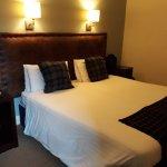 The Craiglynne Hotel Photo