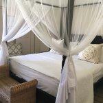Photo of The Victoria Falls Hotel