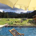 Photo of Tirler - Dolomites Living Hotel