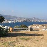 Photo de Heliolithos Blue Bay
