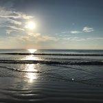 Photo of Cocoa Beach
