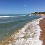 Photo de Club Esse Selinunte Beach