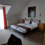 Photo of Hotel Wilder Mann