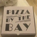Pizza By The Bay